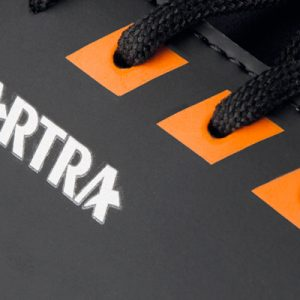 Artra